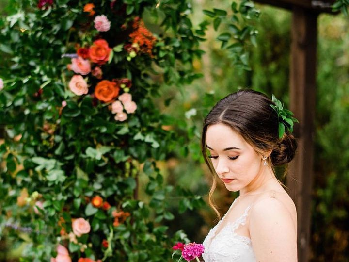 Tmx 49048676 2052414801448493 3941868259250274304 O 51 379971 Cary wedding dress
