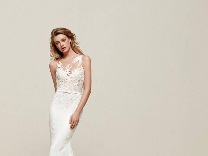 Tmx 49259695 2147644338615341 4975886660874010624 N 51 379971 Cary wedding dress