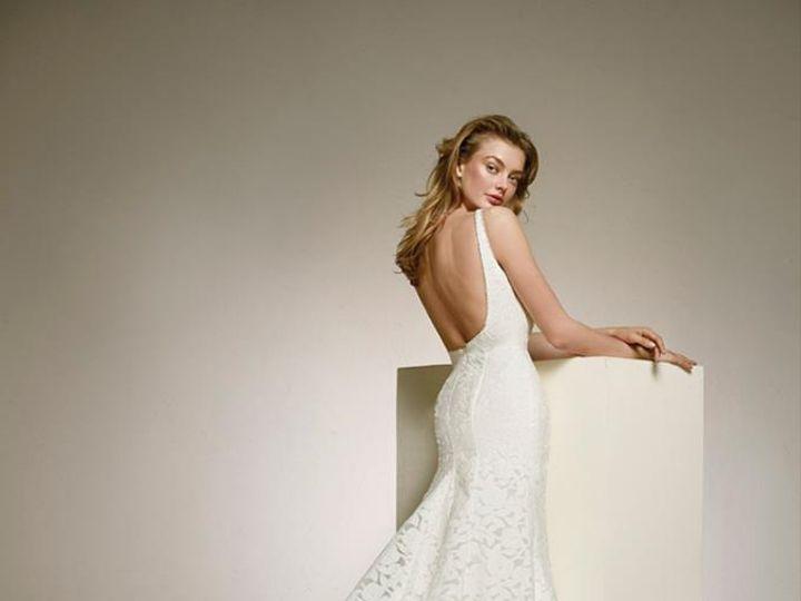Tmx 49582336 2147644348615340 1352140203967381504 N 51 379971 Cary wedding dress