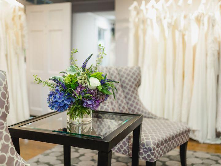 Tmx Lanaaddison Springintofashion2018 016 51 379971 Cary wedding dress