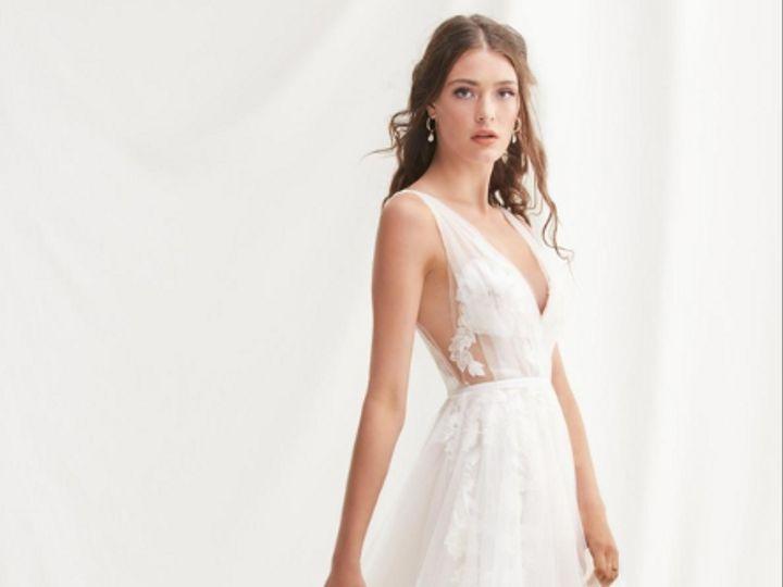 Tmx Screen Shot 2019 01 07 At 3 56 00 Pm 51 379971 Cary wedding dress