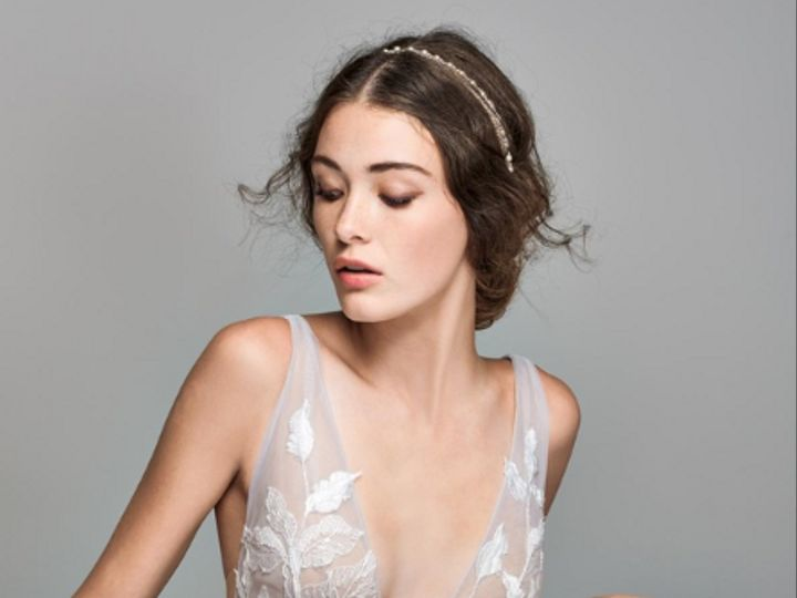 Tmx Screen Shot 2019 01 07 At 4 11 34 Pm 51 379971 Cary wedding dress