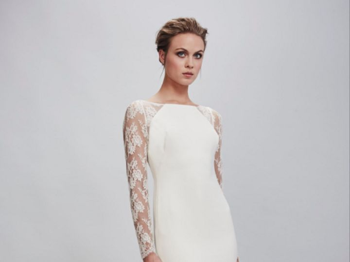 Tmx Screen Shot 2019 01 07 At 4 13 36 Pm 51 379971 Cary wedding dress