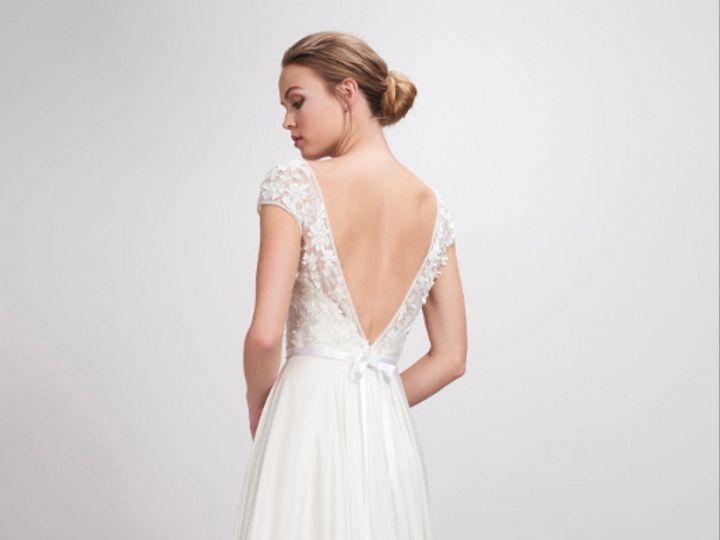 Tmx Screen Shot 2019 01 07 At 4 13 54 Pm 51 379971 Cary wedding dress