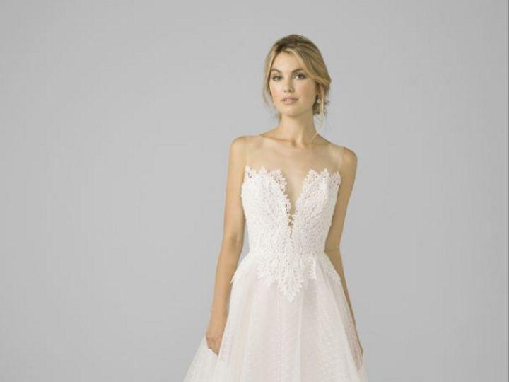 Tmx Screen Shot 2019 01 07 At 4 15 30 Pm 51 379971 Cary wedding dress