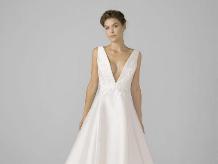 Tmx Screen Shot 2019 01 07 At 4 15 54 Pm 51 379971 Cary wedding dress