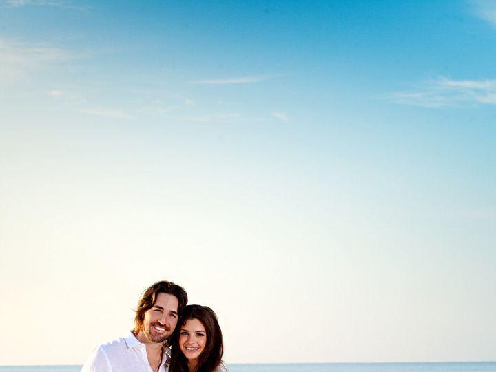 Tmx 1466567935501 1336408569jake Owen Zoom Vero Beach wedding ceremonymusic