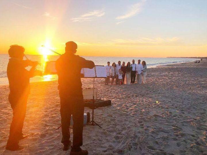 Tmx Dumas Roberts Wedding 12 16 17 51 479971 Vero Beach wedding ceremonymusic