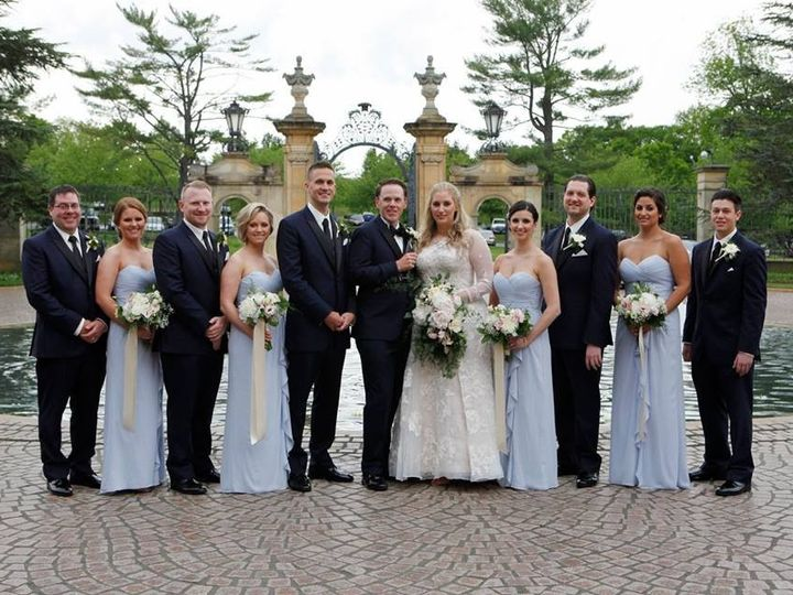 Tmx 1470163160353 13507022102071746426279089016843988445952164n Princeton, New Jersey wedding venue