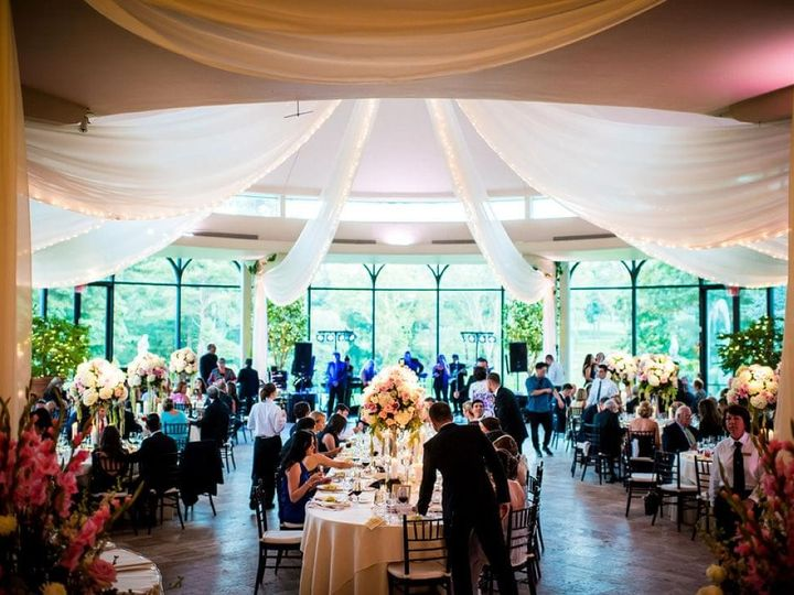 Tmx 1470163752975 1347317 Princeton, New Jersey wedding venue
