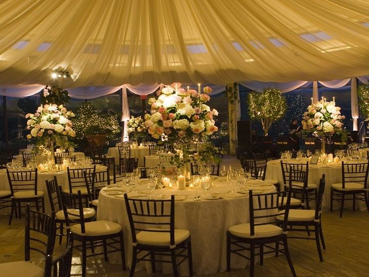 Tmx 1493156096938 Wedding 23 Princeton, New Jersey wedding venue