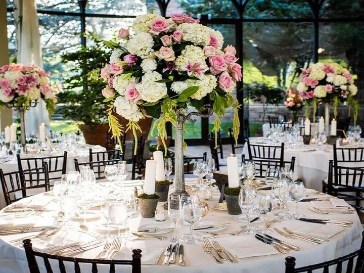 Tmx 1493156112299 Wedding 12 Princeton, New Jersey wedding venue