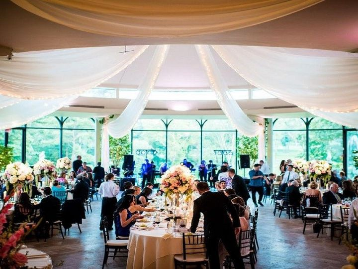 Tmx 1493156134108 Wedding 9 Princeton, New Jersey wedding venue
