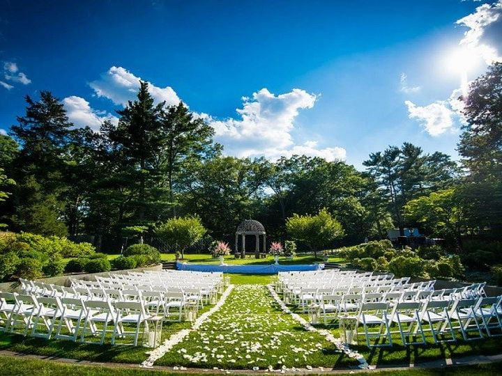 Tmx 1493156146065 Wedding 8 Princeton, New Jersey wedding venue
