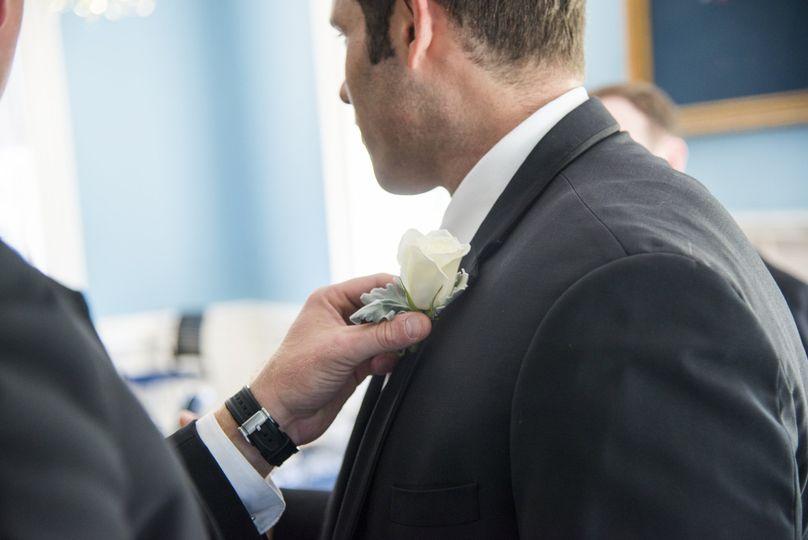 wedding sample 04 51 1060081