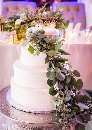 wedding sample 06 51 1060081