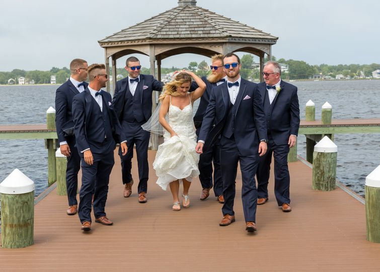 wedding sample 07 51 1060081