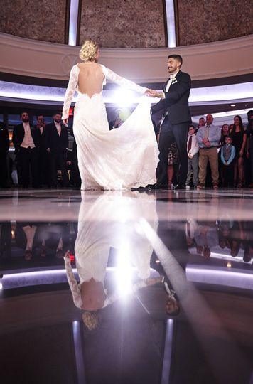 wedding sample 12 51 1060081