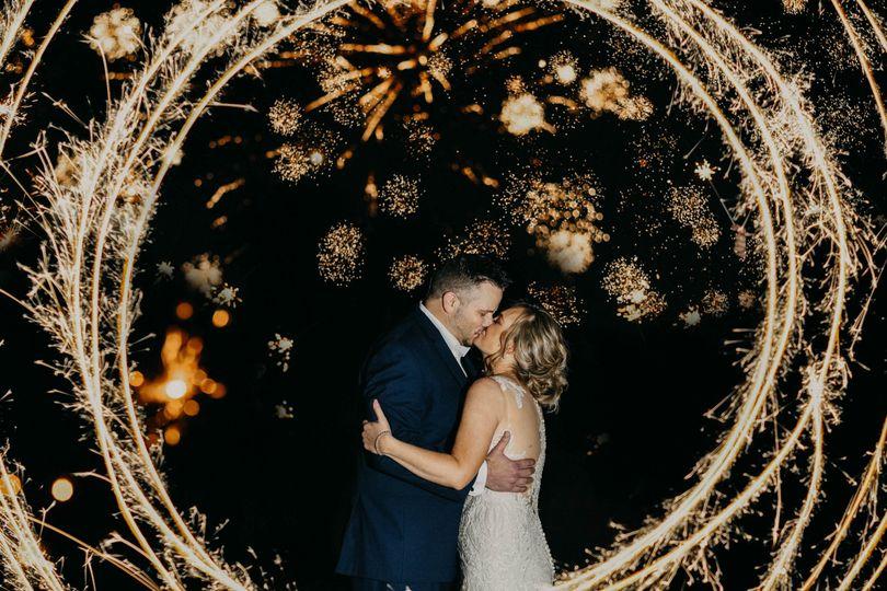 denton dallas wedding photography april pinto photography barnett estates 134 51 770081 161669610485978