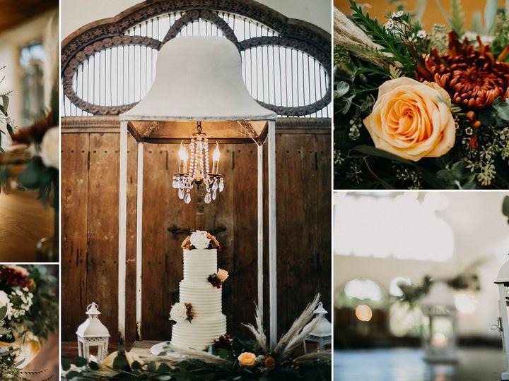 Tmx 007 008 51 770081 161005941758603 Lake Dallas, TX wedding photography