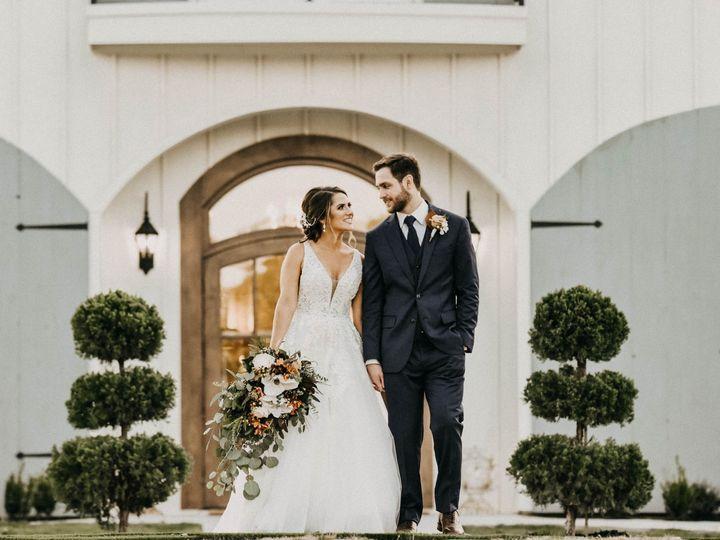 Tmx 011 012 51 770081 161006026354664 Lake Dallas, TX wedding photography