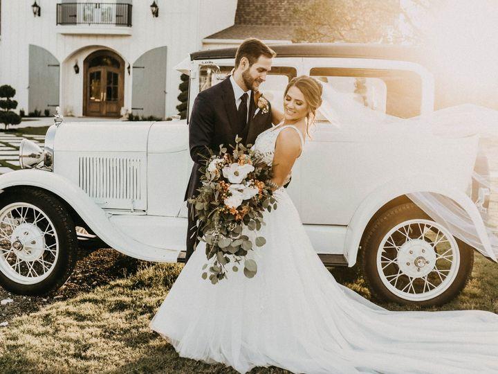 Tmx 013 014 51 770081 161005920587975 Lake Dallas, TX wedding photography