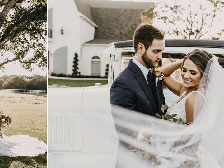 Tmx 015 016 51 770081 161669609315320 Lake Dallas, TX wedding photography
