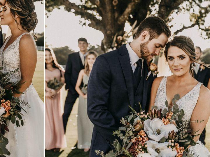 Tmx 021 022 51 770081 161005921617451 Lake Dallas, TX wedding photography