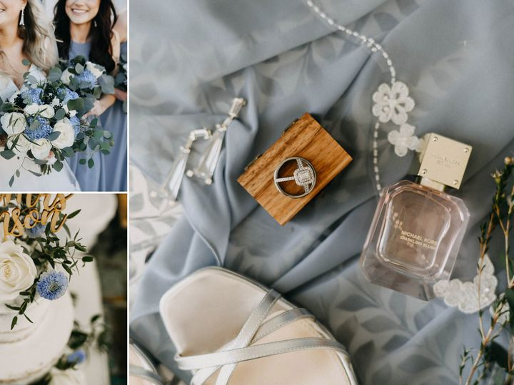 Tmx 021 022 51 770081 161178115631898 Lake Dallas, TX wedding photography