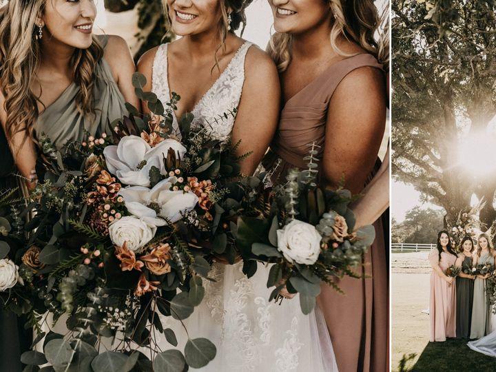 Tmx 025 026 51 770081 161005943596942 Lake Dallas, TX wedding photography