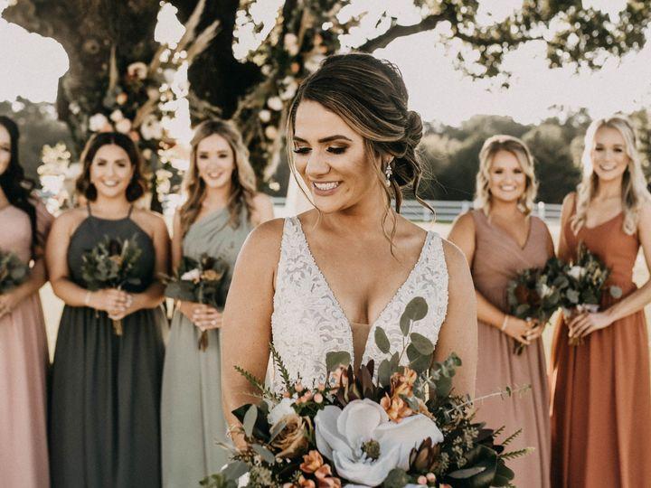 Tmx 027 028 51 770081 161006024048390 Lake Dallas, TX wedding photography