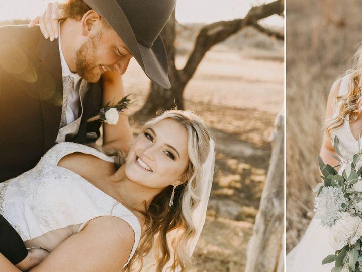 Tmx 027 028 51 770081 161177265079096 Lake Dallas, TX wedding photography