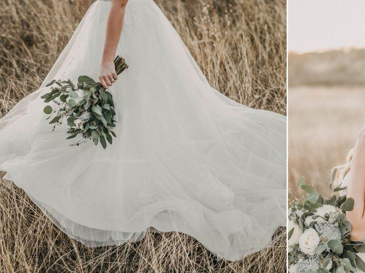 Tmx 029 030 51 770081 161177265173090 Lake Dallas, TX wedding photography