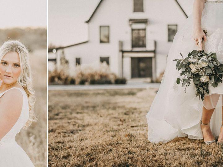 Tmx 031 032 51 770081 161177264197818 Lake Dallas, TX wedding photography