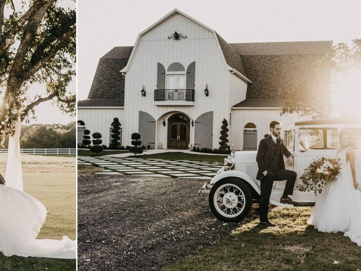 Tmx 035 036 51 770081 161005954156514 Lake Dallas, TX wedding photography