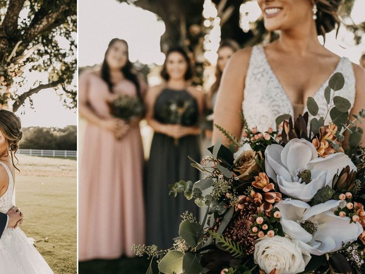 Tmx 037 038 51 770081 161669608388484 Lake Dallas, TX wedding photography