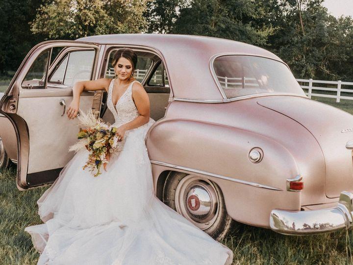 Tmx 039 040 51 770081 161006022049408 Lake Dallas, TX wedding photography