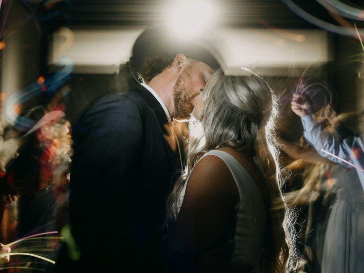 Tmx 041 042 51 770081 161177262891516 Lake Dallas, TX wedding photography