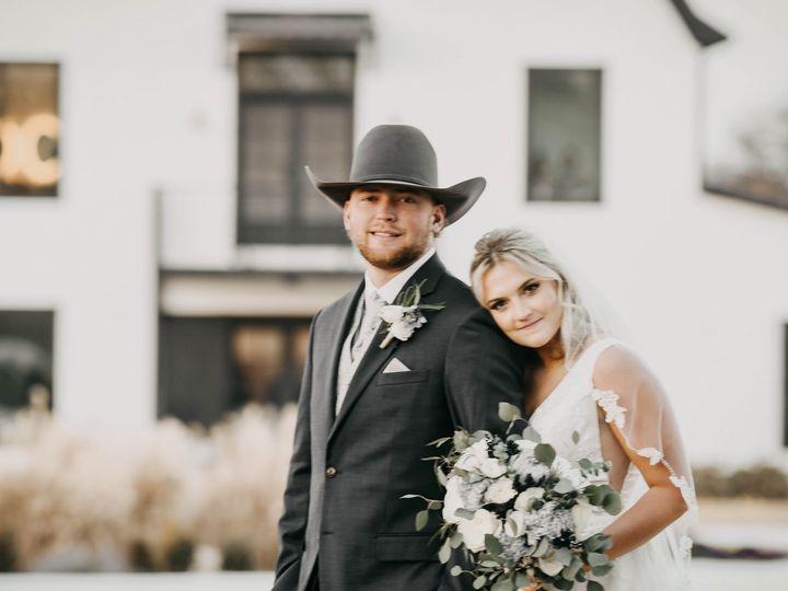 Tmx 049 050 51 770081 161177261618309 Lake Dallas, TX wedding photography
