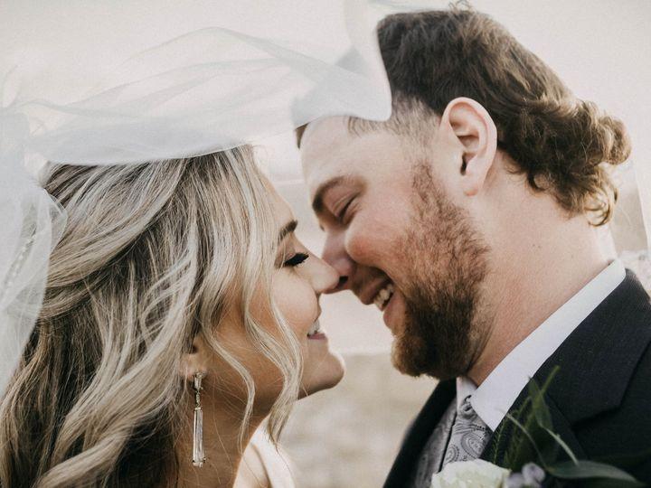 Tmx 051 052 51 770081 161177260585740 Lake Dallas, TX wedding photography