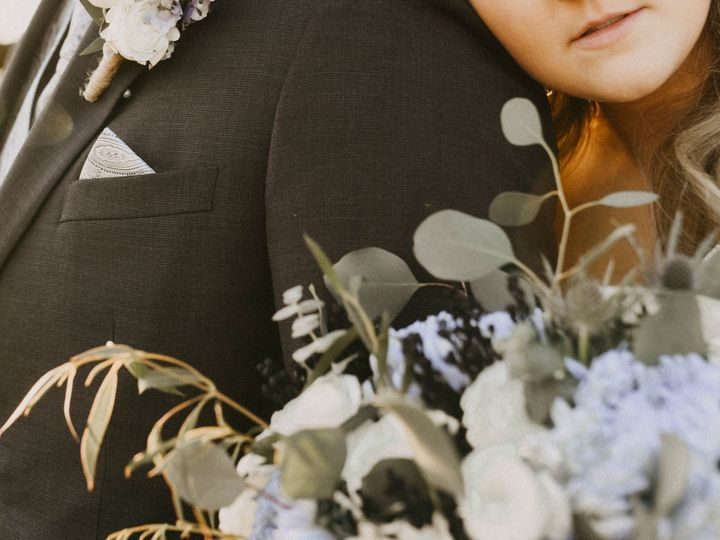 Tmx 053 054 51 770081 161177260610841 Lake Dallas, TX wedding photography