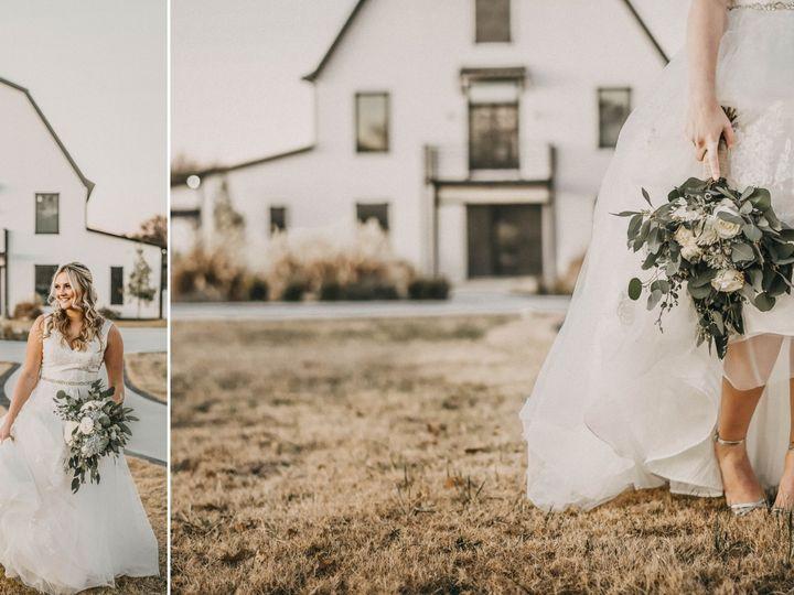 Tmx 061 062 51 770081 161177261434980 Lake Dallas, TX wedding photography