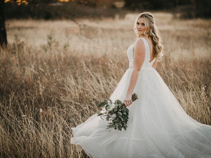 Tmx 081 082 51 770081 161177258140344 Lake Dallas, TX wedding photography