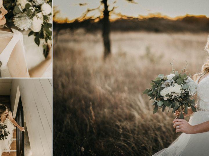 Tmx 083 084 51 770081 161177258857663 Lake Dallas, TX wedding photography