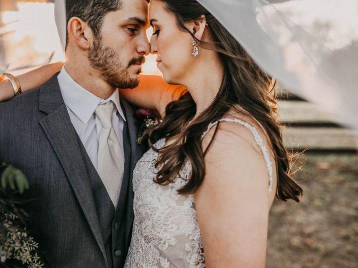 Tmx 1h5a2982 51 770081 161005917468604 Lake Dallas, TX wedding photography