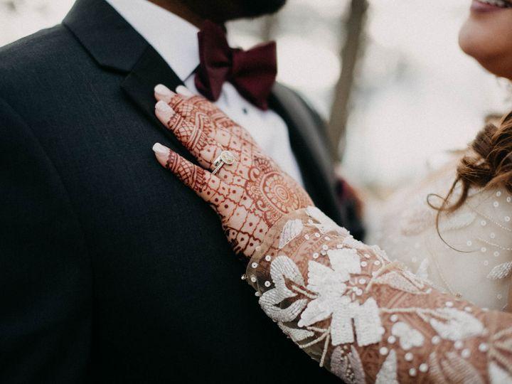 Tmx Barnettestates 81 51 770081 161005973436405 Lake Dallas, TX wedding photography