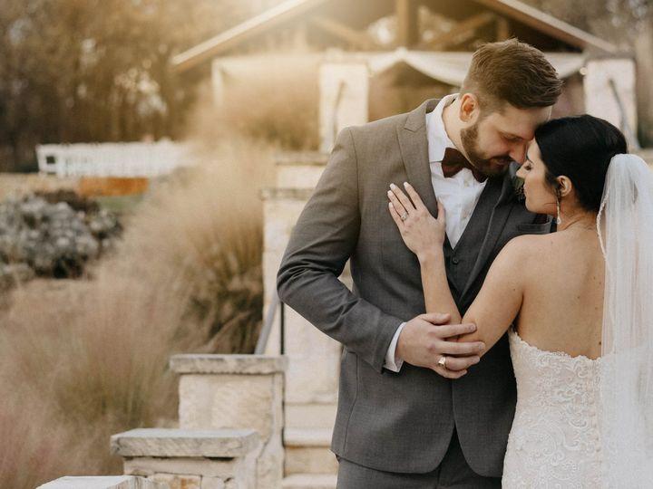 Tmx Cover Test 51 770081 161005913878923 Lake Dallas, TX wedding photography