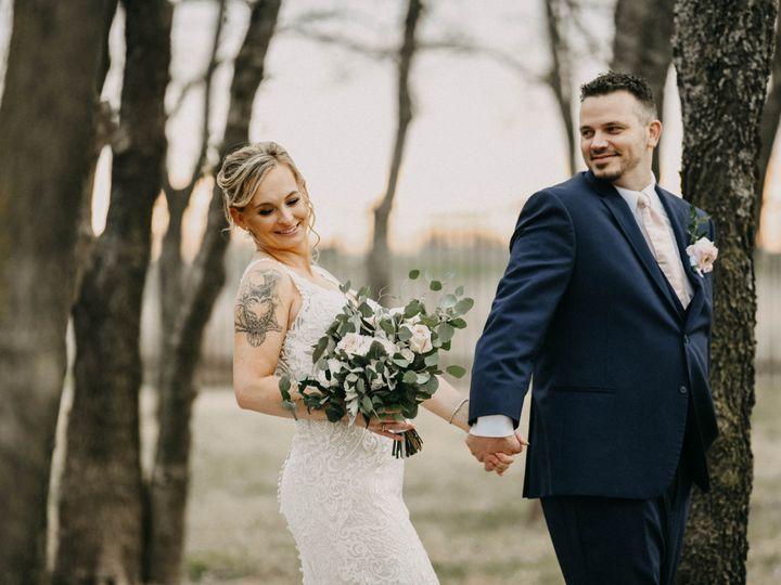 Tmx Denton Dallas Wedding Photography April Pinto Photography Barnett Estates 114 51 770081 161669609860179 Lake Dallas, TX wedding photography