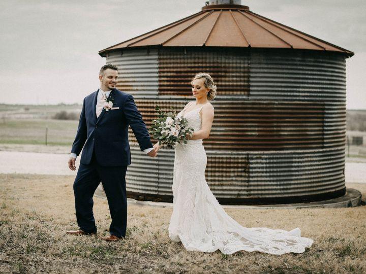 Tmx Denton Dallas Wedding Photography April Pinto Photography Barnett Estates 115 51 770081 161669610129273 Lake Dallas, TX wedding photography