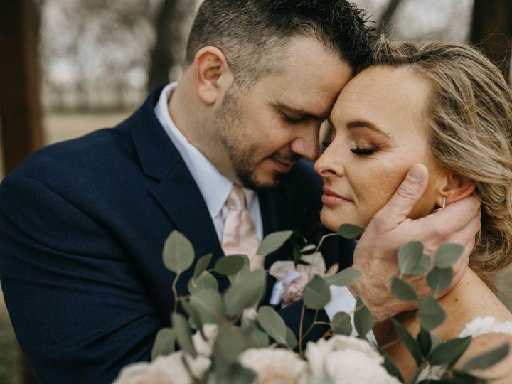 Tmx Denton Dallas Wedding Photography April Pinto Photography Barnett Estates 94 51 770081 161669611327929 Lake Dallas, TX wedding photography